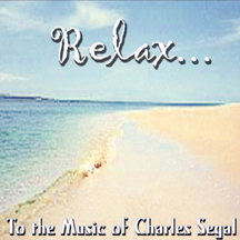 Relax, an album from Charles Segal